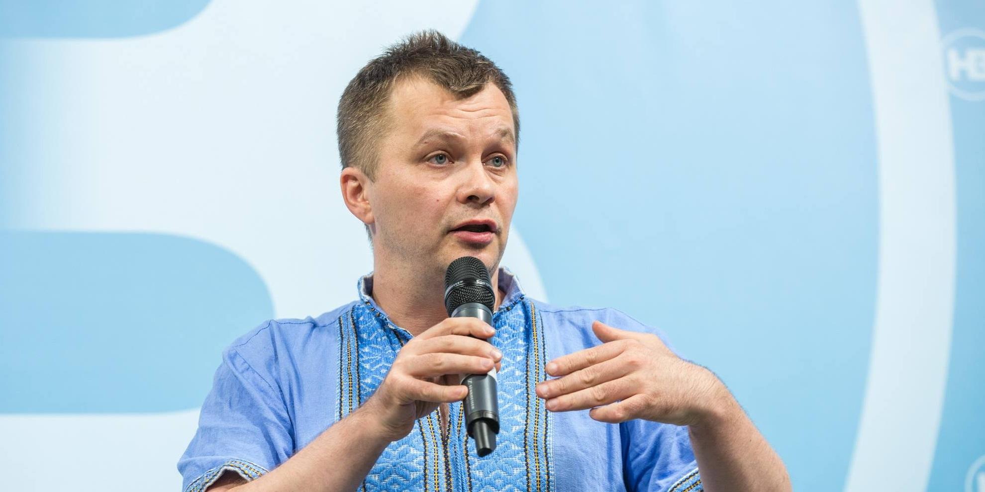 Украина подсчитывает дивиденды от продажи земли