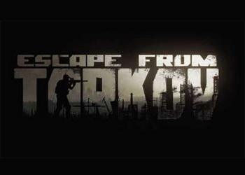 Escape from Tarkov перешла в закрытое бета-тестирование