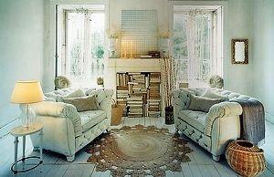 Оригинальные идеи по созданию уюта в доме: домашний комфорт своими руками.
