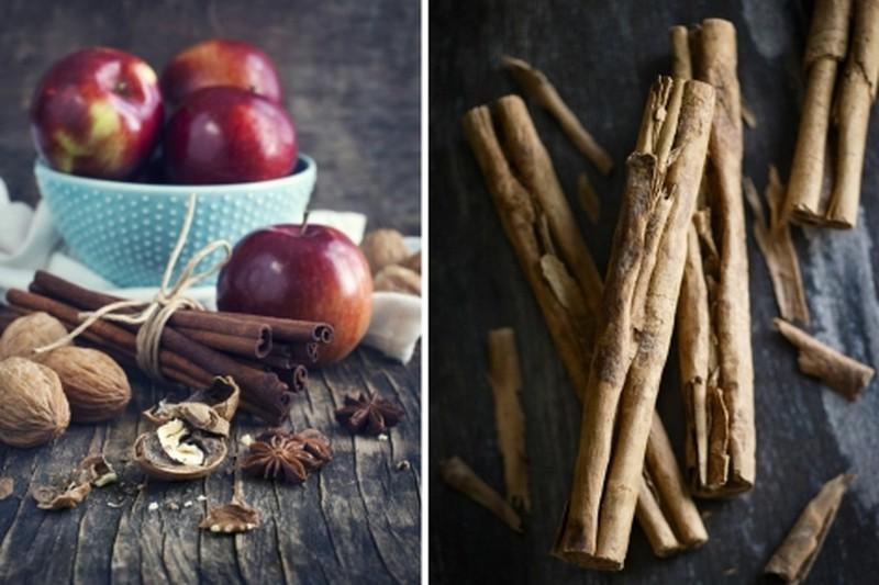 Корица для похудения: как и с чем употреблять ароматную пряность