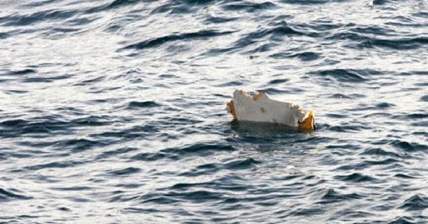 ВКот-д'Ивуаре разбился украинский грузовой самолет