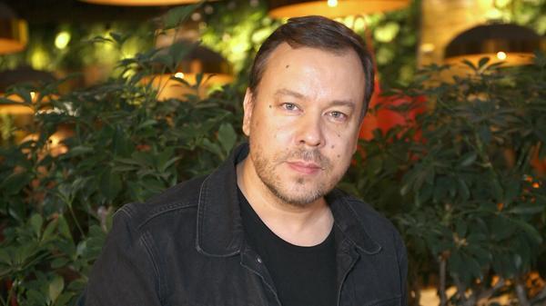 Игорь Чапурин рассказал о гл…