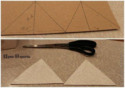kaksdelatnovogodniydomikizkorobkirafaell-f96e1e49 (434x306, 75Kb)