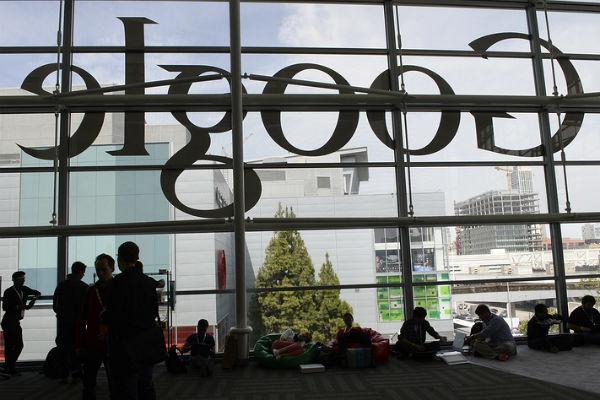 Сотни сотрудников Google выступили против создания поисковика для Китая