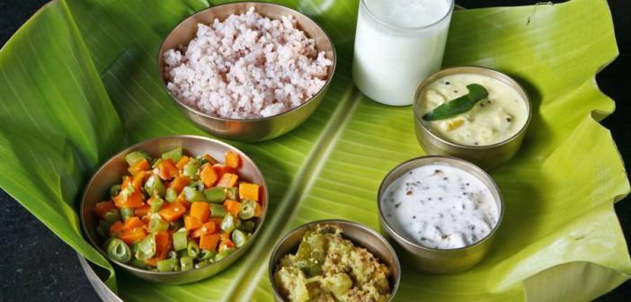Осознанное питание и доши: понимание преимуществ аюрведической диеты для похудения