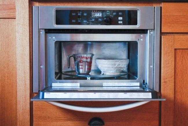 17 кухонных хитростей, узнав которые вы захотите готовить чаще