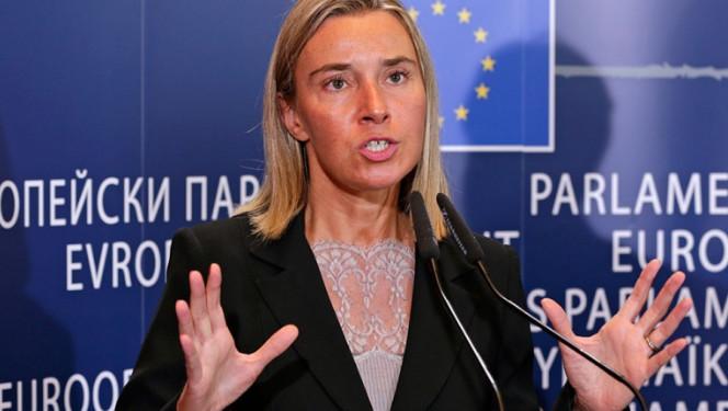 Четыре страны вслед за Евросоюзом продлили на полгода действие индивидуальных санкций против граждан РФ и Украины.