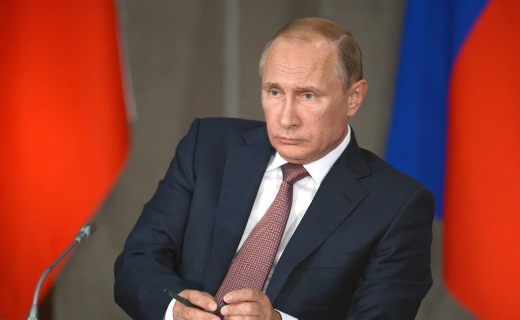 Путин против пенсионной реформы: старый советский анекдот