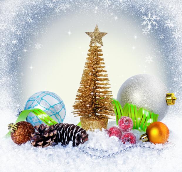 Этапы подготовки к Новому году: что нужно успеть сделать задолго до наступления праздника