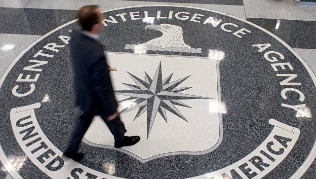ЦРУ всегда вмешивалось в выб…