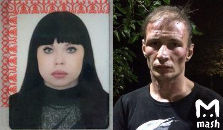 Семья краснодарских каннибалов призналась в убийстве 30 человек