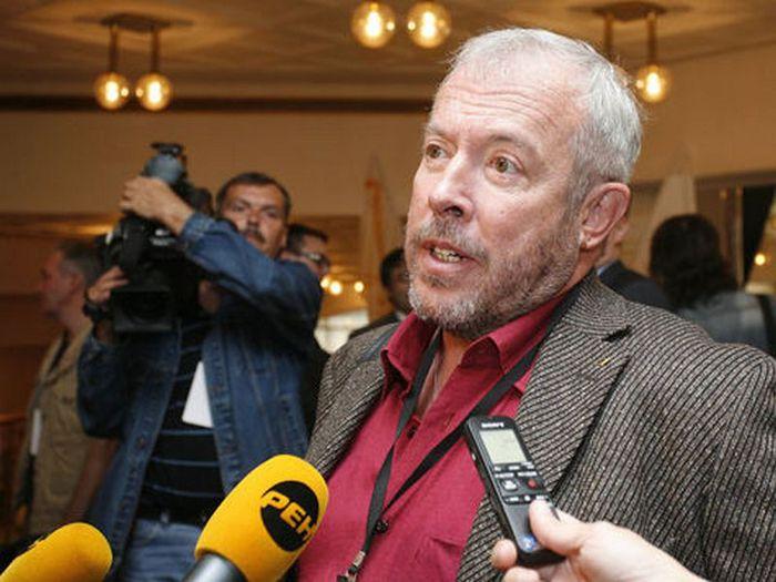 Открытое письмо к Макаревичу от жителя Западной Украины