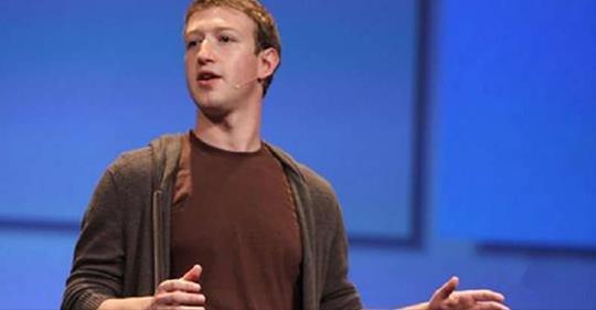 13 вещей, которые стоит удалить с личной страницы Фейсбука