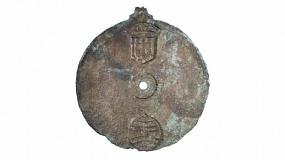 В Индийском океане нашли древнейший навигационный прибор