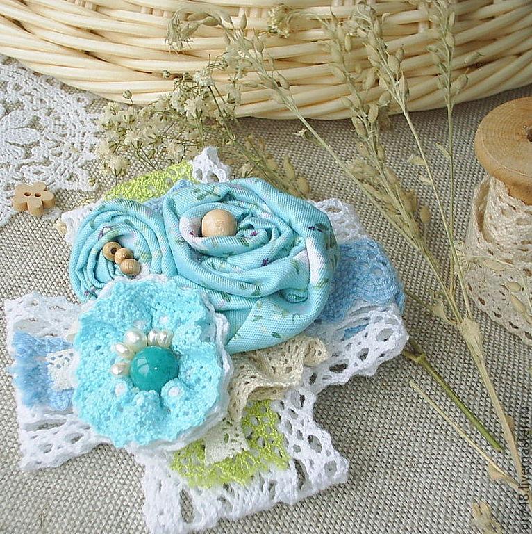 http://cs2.livemaster.ru/foto/large/f4319413271-ukrasheniya-tekstilnaya-brosh-biryuzovoe-n5086.jpg