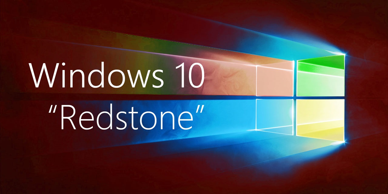 Что несет нам очередное обновление Windows