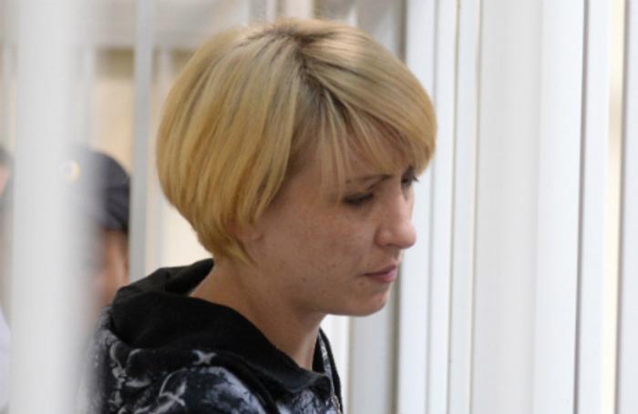 русское порно изнасилование мальчика