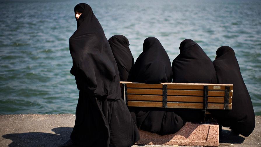 Пугающий прогноз: когда ислам захватит Европу