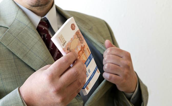Кто поймет беды россиян, когда ими управляют миллионеры