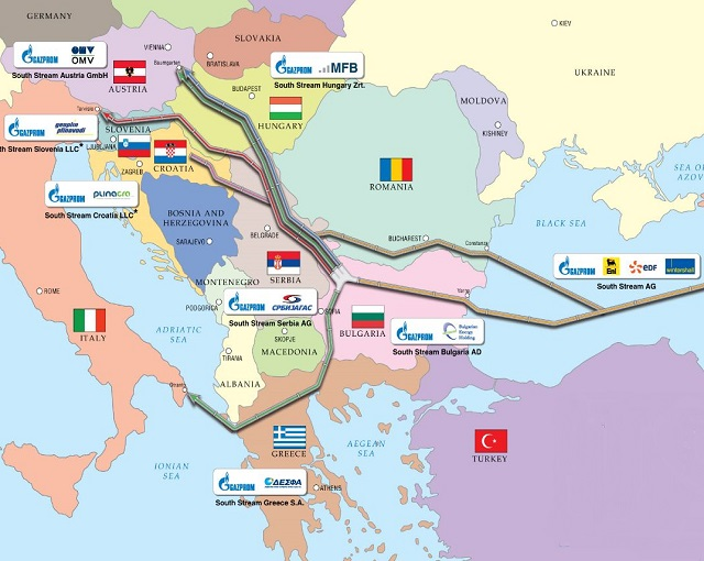 https://novostionline.net/wp-content/uploads/2017/04/Gazprom-Bulgaria-Discuss-South-Stream.jpg