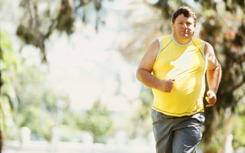 5 полезных упражнений, которые помогут убрать пивной живот