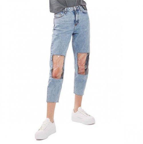 Современная мода такая модная