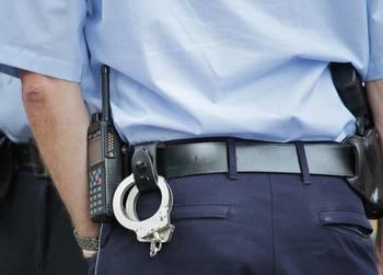В Москве задержана банда экстрасенсов, которые пугали пенсионеров по телефону