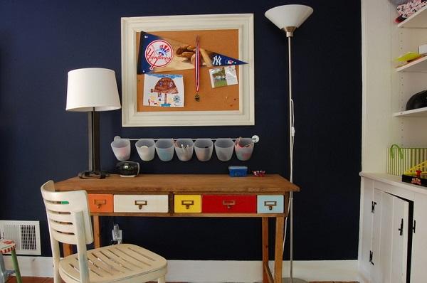 5 причин, по которым не следует выбрасывать старую мебель. Подари вторую жизнь любимым вещам!