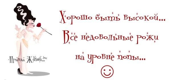 http://mtdata.ru/u18/photo48BA/20980830518-0/original.jpg#20980830518