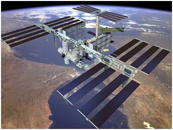 Станция «Мир 2» — несостоявшийся полёт