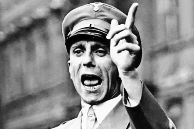 Дело профессора Курганова. Кто придумал 110 миллионов жертв Сталина?