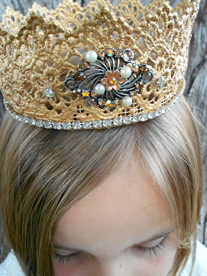 lace_crown_tutorial 032-1 (300x400, 65Kb)