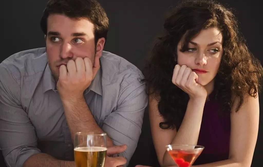 Мужчины ПРОТИВ браков