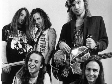 Stone Temple Pilots  Purple Vinyl  Amazoncom Music