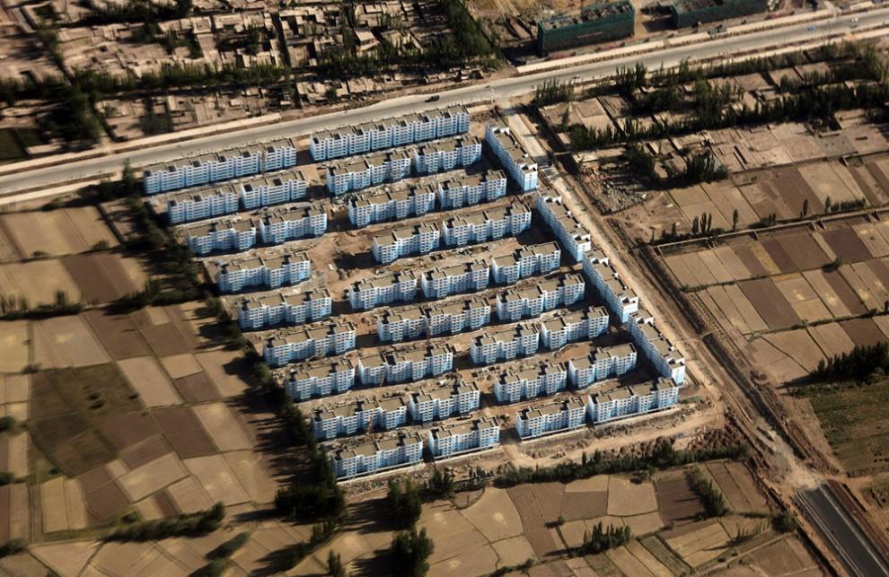 chinaarch28 Архитектурные сооружения Китая