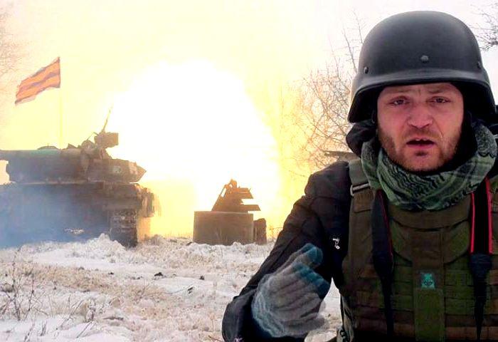 """""""Можно было хоть соболезнования выразить родственникам"""": Военкор озадачен молчанием Асада по поводу сбитого Ил-20"""