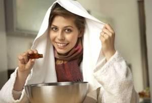 Полезные советы для лечения простуды в холодное время года. Рецепты народной медицины от насморка и кашля. Проверенные средства народной медицины от простуды.