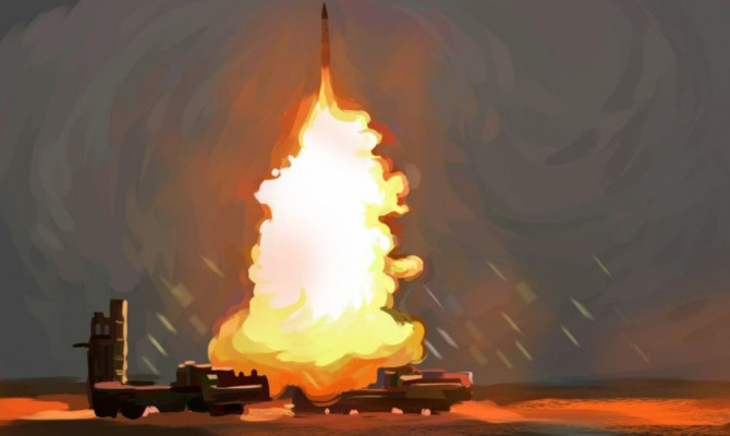 Эксперт: России не стоит бояться «глобального удара» США, у неё есть «Прометей» и «Нудоль»