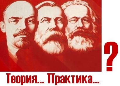 Экономические уклады современной России