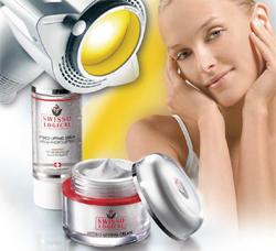 БИОПТРОН - перспективный метод аппаратной физиотерапии в косметологии.