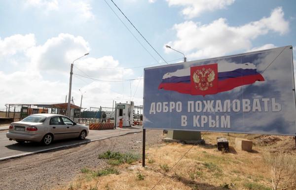Медведчук договорится. Киев …