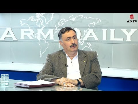 Video: Kurds will wage total war against Turkey:  Military aggression of Turkey against the Syrian Kurds .