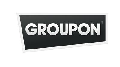 Groupon покупает фэшн-стартап