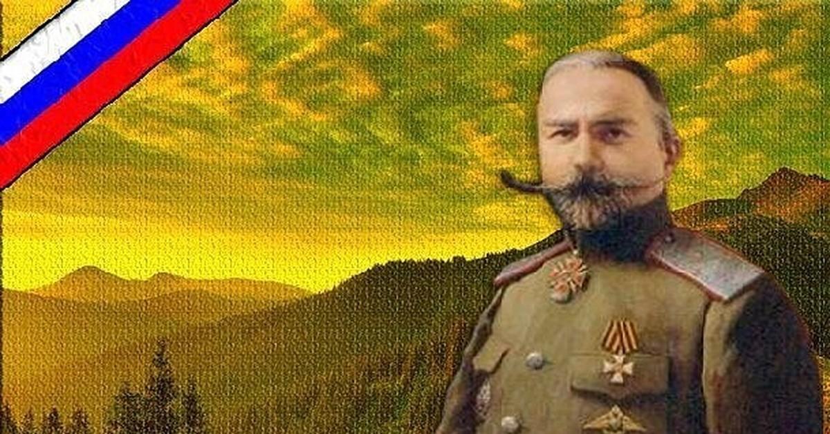Как становятся антибольшевиками. Генерал Е.К. Миллер и революционная армия в 1917 году.