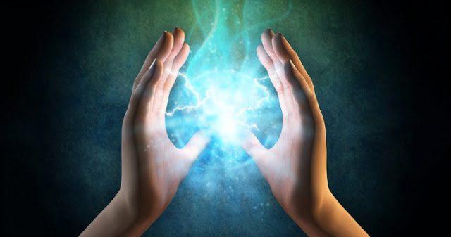 8 способов устранить энергетические дыры и обновиться духовно!