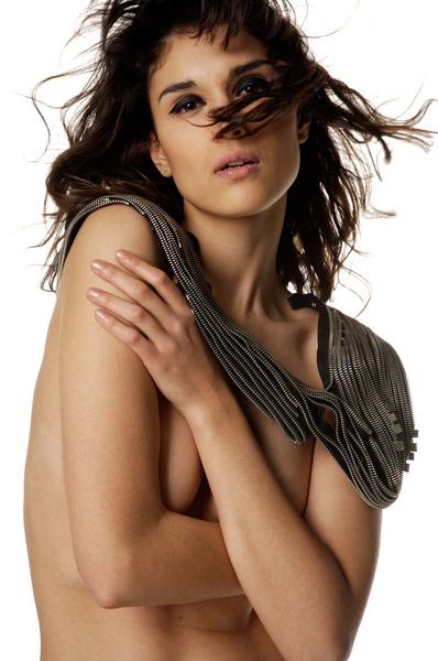 zipper_collar_necklace_1205963271 (398x600, 198Kb)