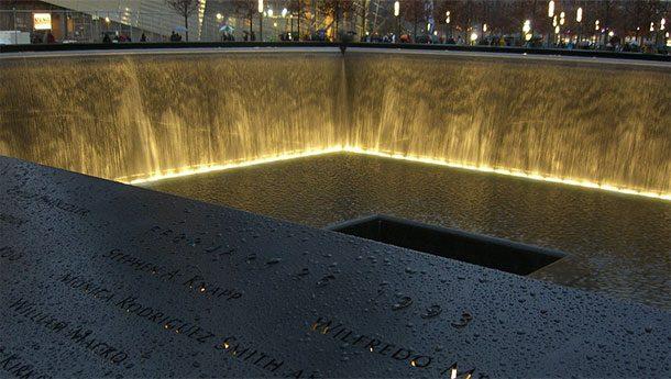 25 невероятных фактов об 11 сентября 2001 года