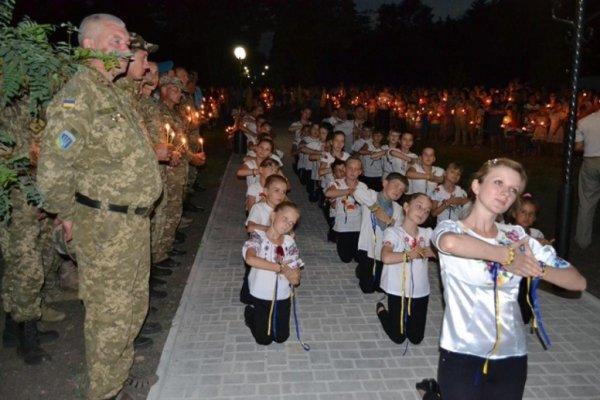 Социальная база правящего режима на Украине