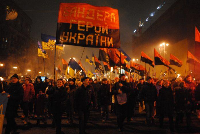 Украина признала день рожден…