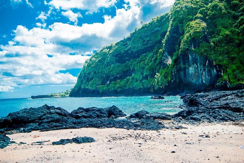 Коморские острова - 24 тысячи туристов в год дальние острова, куда поехать, нехоженые тропы, познавательно, путешествия, статистика, туризм, туристы